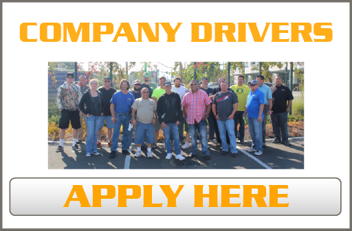 Company Drivers Apply Here