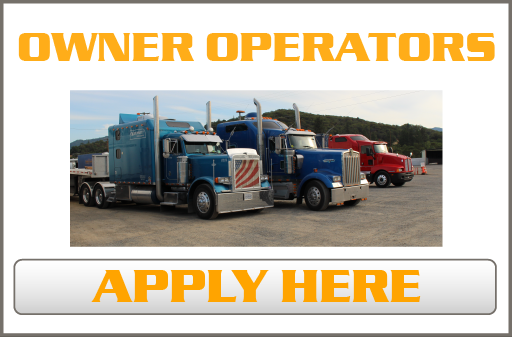 Owner Operators Apply Here