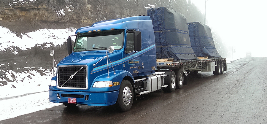 Volvo_Gl_Snow Volvo Letter Template on nissan template, peterbilt template, honda template,